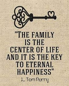 sayings about family - Yahoo Search Results Yahoo Image Search Results
