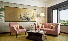 Anantara Siam | Wallpaper*