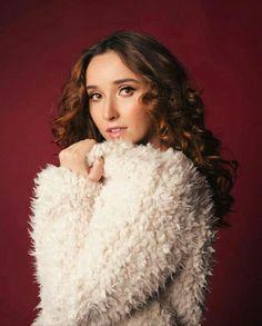 Fur Coat, Fashion, Sash, Moda, Fur Coats, Fasion, Fashion Illustrations, Fashion Models