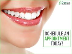 Professional Teeth Whitening Options at Dentzz, read the complete article on http://dentzz.blogspot.in/2015/05/professional-teeth-whitening-options-at.html