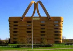 Architectuur zoals je nog nooit hebt gezien - Roomed | roomed.nl