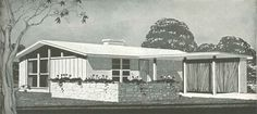 Mid Century Modern Garage Plans Inspirational Mid Century Modern Furniture and Architecture Guide Get