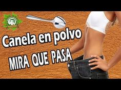 Health Fitness, Youtube, How To Plan, Mango, Women, Lose Belly, Quilt Cover, Frases, Healthy Weight