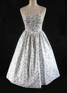 Exquisite vintage LAURA ASHLEY wild rose ballerina dress & bolero 12 10 Ballerina Dress, Laura Ashley, Rose, Stuff To Buy, Vintage, Dresses, Vestidos, Pink, Vintage Comics