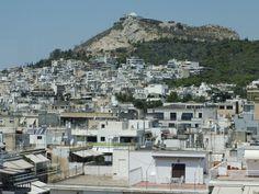 Athene juli 2016