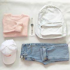 #kfashion #kstyle #koreanfashion #koreanstyle #korea #seoul #USA #fashion #outfit #style #ootd #outfits #outfitoftheday #instadaily #daily #asianstyle #asian #asianfashion #japanfashion #japan #japanstyle #winter #spring #summer #홍대 #bagpack #hongkong #홍대