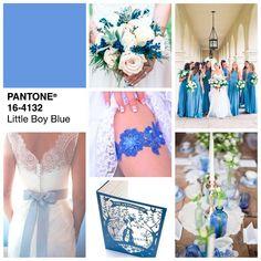 Pantone Color Trend Report 2018 | Tendência