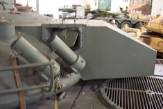 Photo album of a tank - WalkAround - The is a main battle tank of the French Army - English Amx 30, Photo Walk, French Army, Battle Tank, Ebay Search, Fighter Jets, English, France, Photos