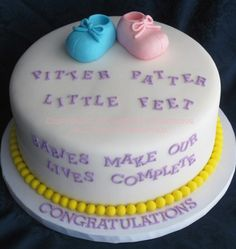 Baby Shower Cake Decoration Ideas Inspirational Little Peanut Baby Shower Cake Sayings themed – Fiander Baby Shower Cake Sayings, Baby Shower Cake Pops, Baby Shower Cookies, Baby Shower Favors, Shower Cakes, Baby Boy Shower, Baby Shower Invitations, Baby Shower Cake Decorations, Shower Centerpieces