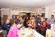 20 Aniversario ONG ADA.6