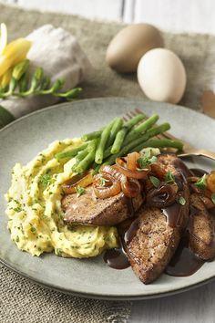 Healthy Meal Prep, Healthy Eating, Healthy Recipes, Food N, Food And Drink, Food Hacks, Love Food, Dinner Recipes, Cooking Recipes