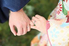 Wedding Styles, Wedding Photos, Dream Note, Cute Muslim Couples, Crazy Wedding, Japanese Wedding, Wedding Photography, Poses, Engagement Rings