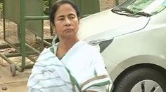 Bengal CM accuses GJM of misusing GTA funds   The GJM wants a separate state of Gorkhaland to be carved out of the three hill sub-divisions of Kurseong Kalimpong and Darjeeling.  Mirik: Chief minister Mamata Banerjee on Monday said that a special audit of the funds received by the Gorkhaland Territorial Administration in the Darjeeling hills in the last five years would be done.  The chief minister questioned the performance of the GTA and accused the Gorkha Janmukti Morcha which controls…