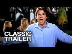 Watch Movie My Boss's Daughter (2003) Online Free Download - http://treasure-movie.com/my-bosss-daughter-2003/