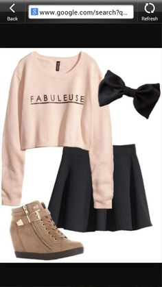 Outfits12