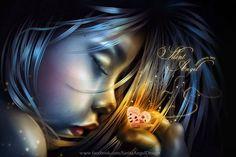 Sarita Angel Design