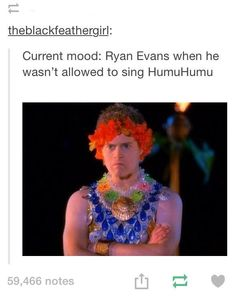 High School Musical memories :') << I have never watched highschool musical but this is still funny Dreamworks, Disney Pixar, Disney High, Disney Memes, Ryan Evans, Just In Case, Just For You, Funny Quotes, Funny Memes