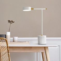 We love how light can change the mood of a room. Check out our favourites here! Aarhus, Simple Shapes, Postmodernism, Visual Effects, Shape Design, Home Lighting, Lamp Light, Natural Light, Conference Room
