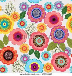 Thousands of free jigsaw puzzles that will knock your socks off. Puzzle of the Day, full screen puzzles and a whole lot more. Fabric Patterns, Flower Patterns, Print Patterns, Pattern Flower, Pattern Print, Flower Background Wallpaper, Flower Backgrounds, Free Jigsaw Puzzles, Puzzle Of The Day