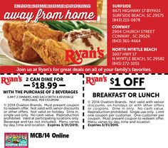 best beach getaways promo code