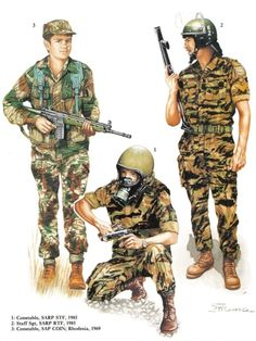 swapol - Google Search Military Love, Military Guns, Military Art, Military History, Military Uniforms, Military Drawings, War Image, Military Pictures, Modern History