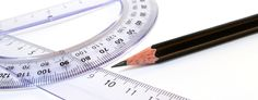 Matematyką inspirowane: Rymowana tabliczka mnożenia - 5-10 Home Learning, Memories, Memoirs, Remember This