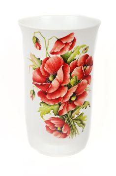 Vases, Tableware, Dinnerware, Tablewares, Dishes, Place Settings, Vase