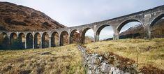 Небольшое путешествие в Хайленд (Highland), Шотланлия Travel Photos, Around The Worlds, Travel Pictures