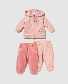 Gugu, Victoria Fashion, Baby Boutique Clothing, Baby Pants, Kids Prints, My Baby Girl, Baby Dress, Kids Girls, Kids Outfits