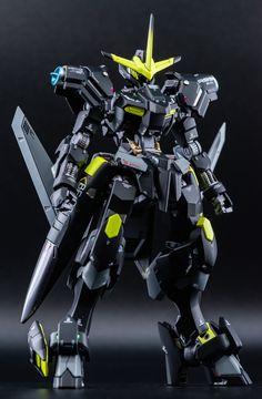 Transformers, Blood Orphans, Robot Monster, Mecha Suit, Frame Arms Girl, Retro Robot, Gundam Custom Build, Gundam Art, Angel Of Death