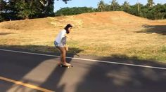 81 best Skateboard images on Pinterest  7618ca83a