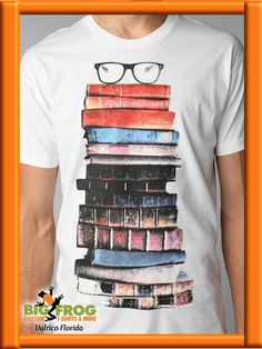 28462d8e1 62 Best Halloween images in 2019 | Awesome t shirts, Cool t shirts ...