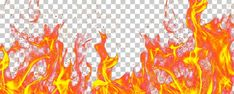 This PNG image was uploaded on January pm by user: and is about Fire. Episode Backgrounds, New Backgrounds, Imagenes Free, Qhd Wallpaper, Fire Image, Black Background Images, Picsart Background, Tinder, Cute Wallpapers