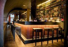 Goldener Pudel Restaurant \ Roomcode