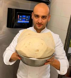 Confort Food, Biscotti, Food And Drink, Bread, Baking, Desserts, Calzone, Croissant, Buffet