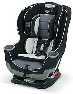 Graco Convertible Baby Infant Toddler Child Car Seat Gotham Safety in Baby, Car Safety Seats, Convertible Car Seat Toys R Us, Graco Infant Car Seat, Toddler Car Seat, Infant Toddler, Toddler Toys, Gotham, Best Convertible Car Seat, Best Baby Car Seats, Child Safety