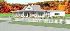 Plan Country House Plan with Unfinished Basement Country House Plan wi. Plan Country House Plan with Unfinished Basement Country House Plan with Unfinished Basem Basement House Plans, Basement Stairs, House Stairs, Basement Renovations, Garage Stairs, Basement Ceilings, Walkout Basement, House Floor, Basement Paint Colors