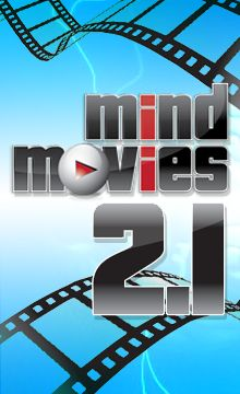 Mind Movies an online vision board to create and manifest your dreams