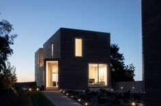 Architecture On Pinterest Architects Renzo Piano And Facades