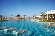 RIU Karamboa Club hotel - Boa Vista - Kaapverdië | TUI