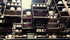 #mercadoloftstore #umseisum #porto #ceramica #ceramic #borralheira #unique #factory #storage #parceria #vasos #newseason #perfect #mood #producting