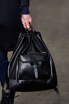 Best Bags Fall 2014 - The 50 Best Handbags from the Fall Runways
