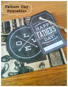 Personalising your Father's Day gifts Good Excuses, You Are The Father, School Projects, Fathers Day Gifts, Free Printables, Arts And Crafts, Thankful, Birthday, Cards
