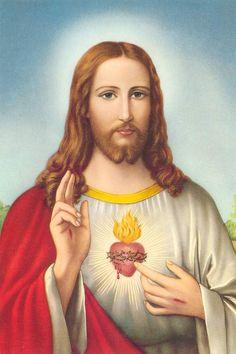 Per Tutti Quelli Che Si Raccomandano Alle Sue Preghiere, La Novena Di Padre Pio
