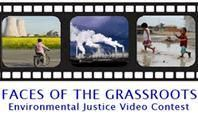 Faces of the Grassroots