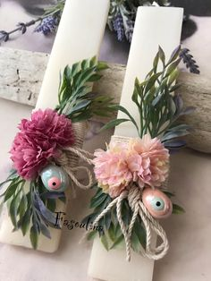 Easter Ideas, Grapevine Wreath, Siblings, Diy And Crafts, Floral Wreath, Wreaths, Candles, Jewels, Photo And Video