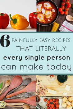 full menu of meals your whole family will love. easy, crockpot, and freezer friendly meals. 30 minute meals, beginner cooking, new recipes