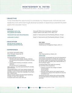simple resume format pdf simple resume format pinterest simple