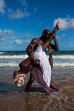 Black Couple Art, Black Love Couples, Black Love Art, My Black Is Beautiful, Beautiful People, African Love, African Beauty, Black Girl Aesthetic, Black Families
