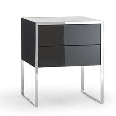 NOUVEAU : table de chevet par YOMEI - YOMEI